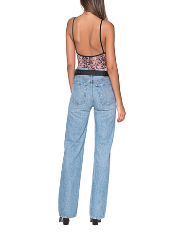 coh-d-jeans-annina-wide-leg-long_1_Lightblue