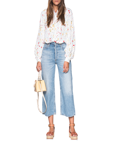 coh-d-jeans-sasha-high-rise-wide-leg_1_lightblue