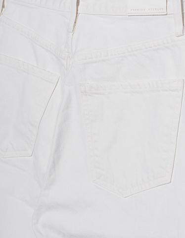 coh-d-jeans-sasha-high-rise-wide-leg_1_offwhite