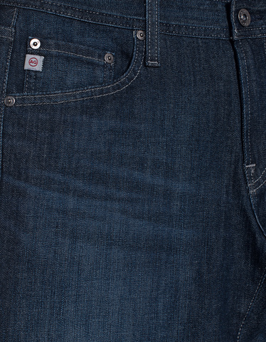 ag-h-jeans-tellis_1__ddarkblue