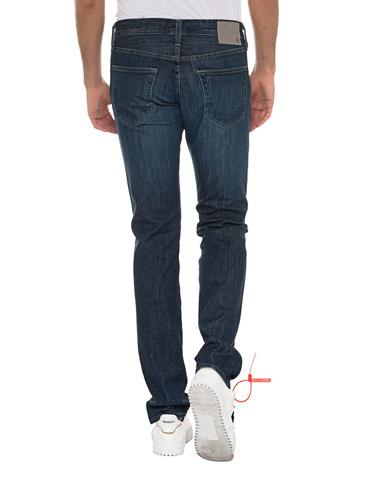 ag-h-jeans-tellis_1_darkblue