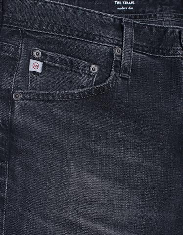 ag-h-jeans-jeans-tellis_blcks