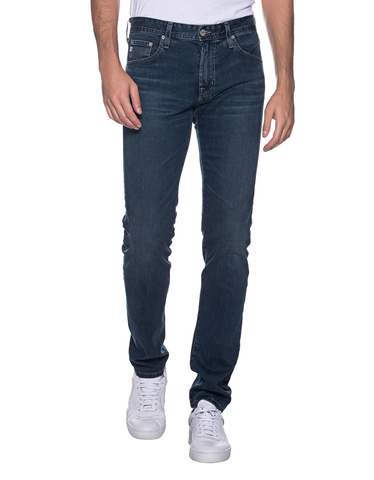 ag-h-jeans-tellis_blues