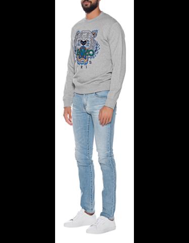 ag-h-jeans-tellis_1_lightblue
