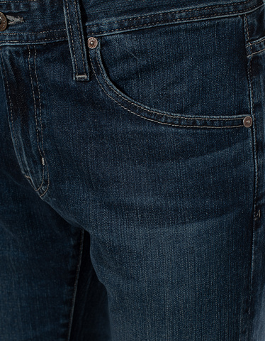 ag-jeans-h-jeans-tellis_blue