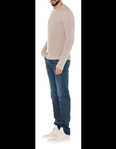ag-h-jeans-tellis_1_______blue