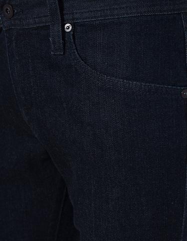 adriano-goldschmied-h-jeans-tellis_1_darkblue