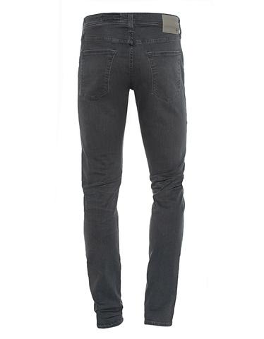 ag-jeans-h-jeans-tellis_grey