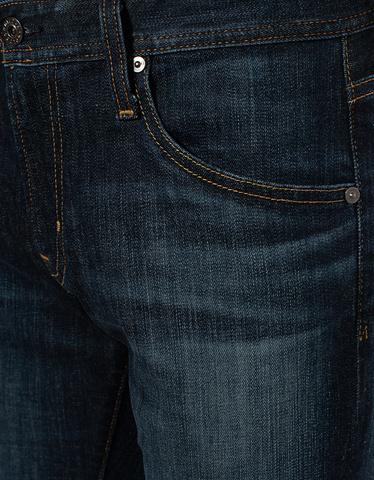 ag-jeans-h-jeans-tellis_drkbk