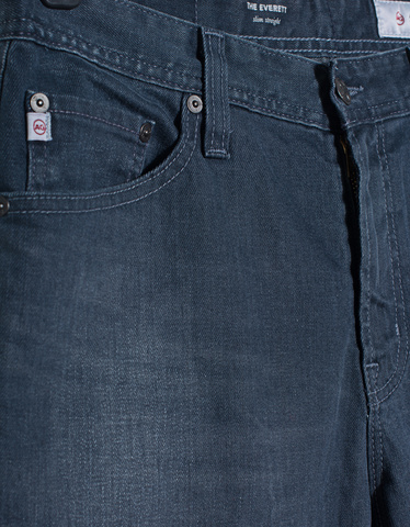ag-jeans-h-jeans-everett_1_blue