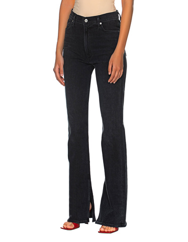 coh-d-jeans-georgia-high-rise-bootcut_1_anthracite