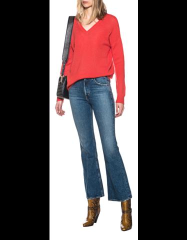 coh-d-jeans-amelia-flare_1_blue