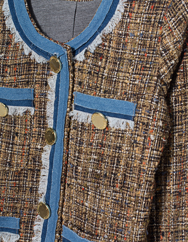 steffen-schraut-d-blazer-tweed_1_multicolor