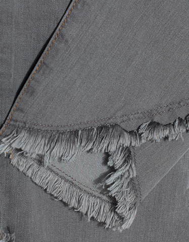 steffen-schraut-d-jeans-barnsbury_greys