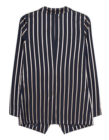 steffen-schraut-d-blazer-stripes-marine_1