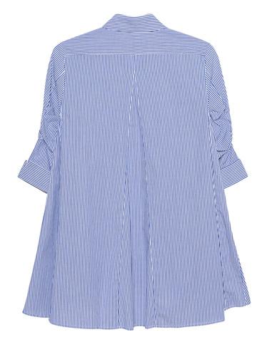steffen-schraut-d-bluse-streifen-blau-wei-_1_blue