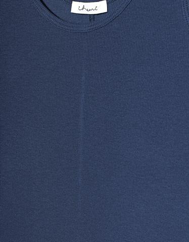 iheart-d-tanktop-serina_1_blue