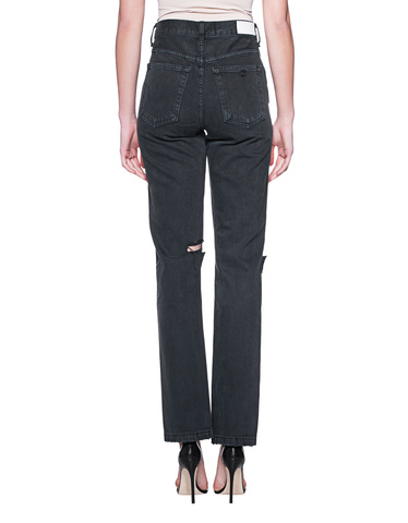 re-done-d-jeans-grunge-straight_anthrac