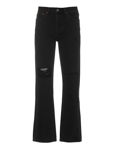 re-done-d-jeans-high-rise-loose_1_black