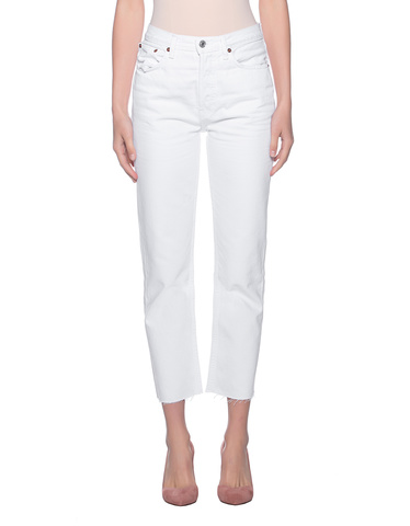 re-done-d-jeans-high-rise-stovepipe_1_white