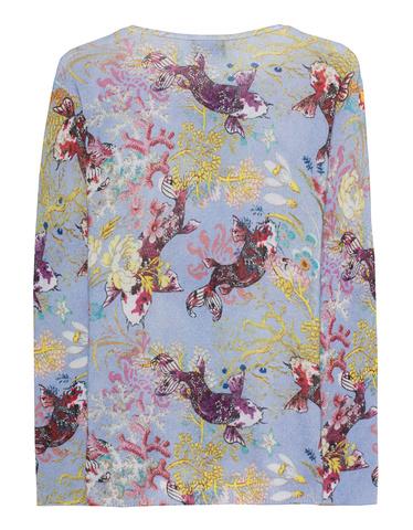 princess-d-pullover-arisa-flowers_1_multicolor