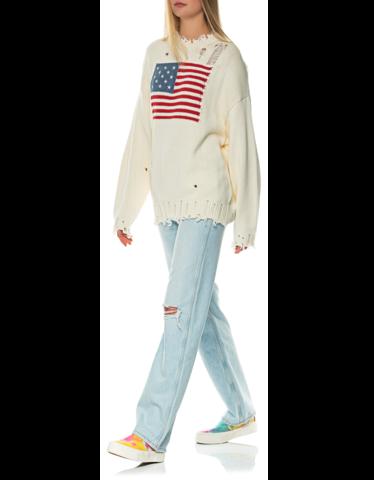 redone-d-jeans-90s-high-rise-loose-_1_lightblue