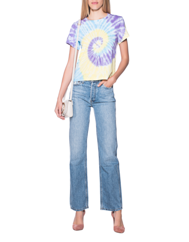 re-done-d-jeans-high-rise-loose_1_blue