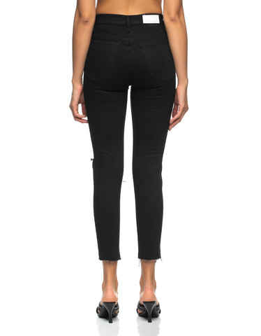 redone-d-jeans-90s-high-rise-ankle-crop_black