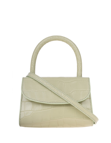 by-far-d-tasche-mini-croco-embossed_mtns