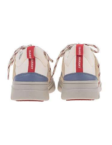 isabel-marant-d-sneakers-kindsay_1_multicolor