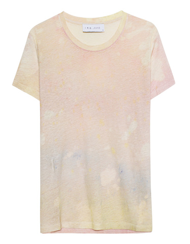 iro-jeans-d-tshirt-ithos_multicolor