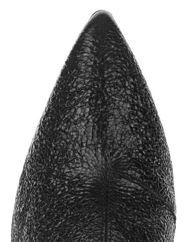 iro-schuhe-d-steifel-kom_1_Black