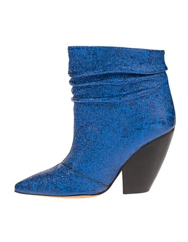 iro-schuhe-d-steifel-kom_1_blue