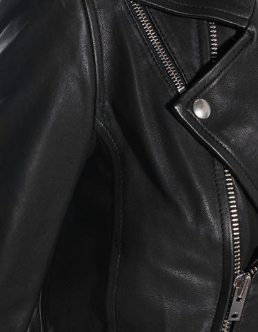 iro-d-lederjacke-biker_1_black
