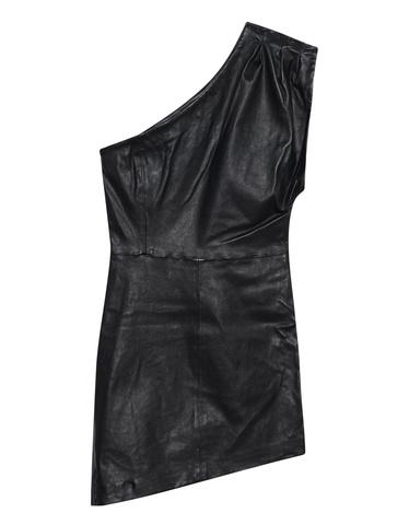 iro-d-lederkleid_1_Black