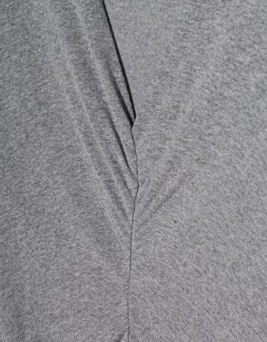 iro-d-kleid-jersey_1_____grey