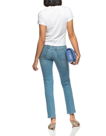 redone-d-jeans-slim-straight-_blue