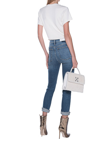 re-done-d-jeans-high-rise-ankle-crop_1_lightblue