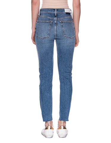 re-done-d-jeans-high-rise-ankle-crop_1_blue