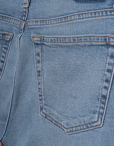 re-done-d-jeans-high-rise-stove-pipe_1_lightblue