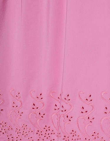 steffen-schraut-d-kleid-off-shoulder-pink_1_pink