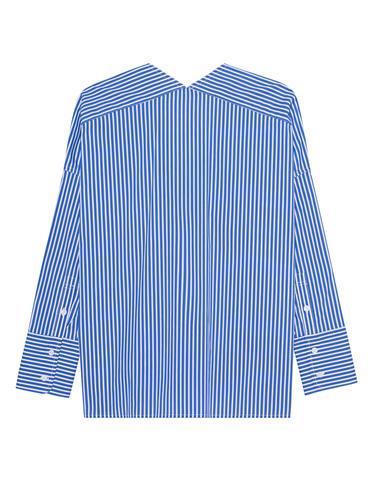 steffen-schraut-d-bluse-oversized-bluewhite_1_multicolor