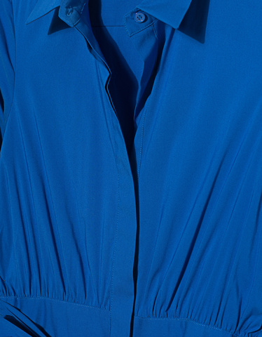 steffen-schraut-d-kleid-powerblue_1_blue
