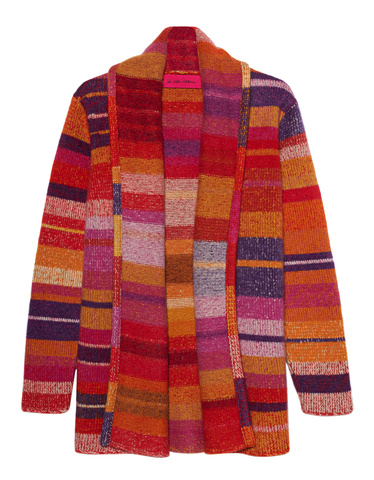 the-elder-stateman-d-cardigan_multicolor