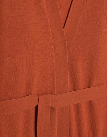 steffen-schraut-d-cardigan-kaschmir_1_orange