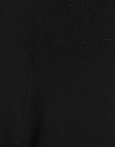 steffen-schraut-d-strickhose-wide-black_1_black