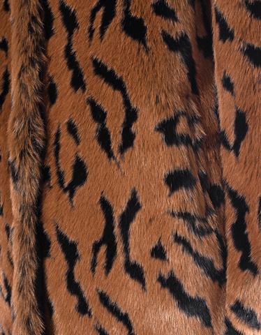 steffen-schraut-d-mantel-fake-fur-animal_1_cognac