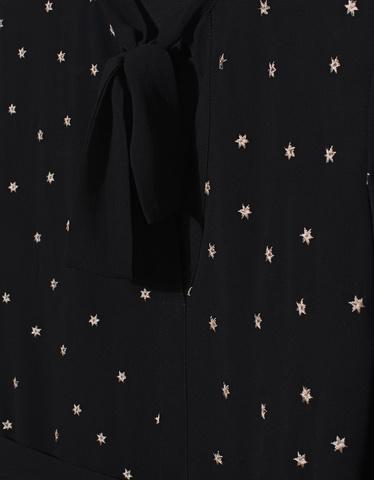 steffen-schraut-d-kleid-stars-black-_1_black