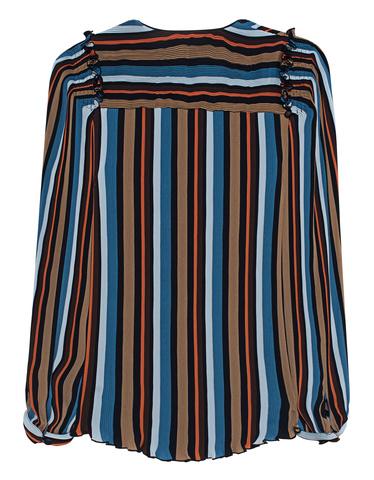 steffen-schraut-d-bluse-stripes-multi_1_multicolor