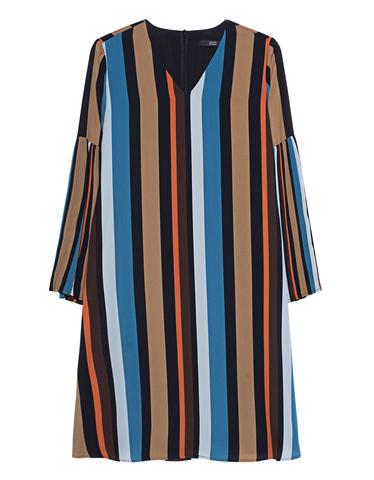 steffen-schraut-d-kleid-stripes-multi_1_multicolor